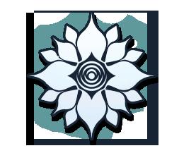 devin townsend empath flower