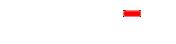 Mooer logo